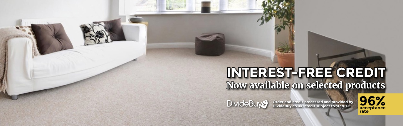 Carpet At Trade Prices