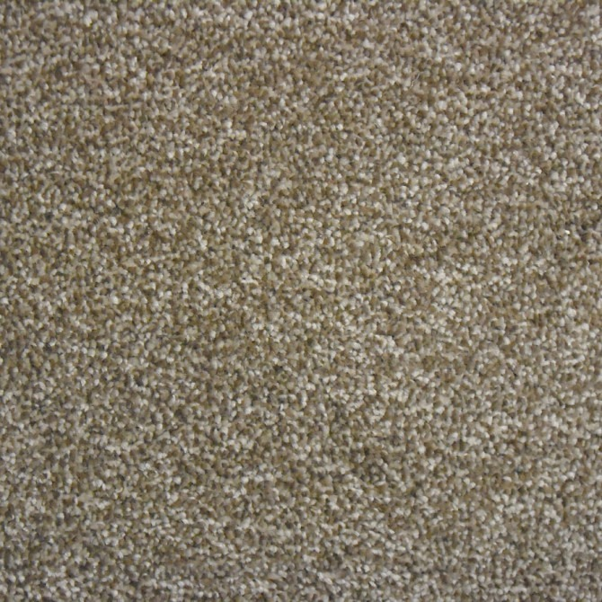 Forest by Condor Carpets