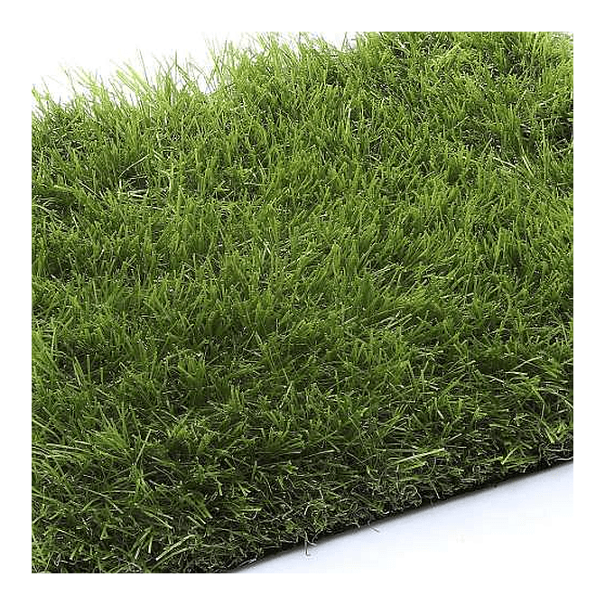 Kaditz Pet Friendly Artificial Grass By Carpet Monster