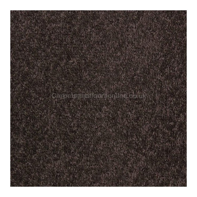 Dynasty by Betap Tufting Carpets 11