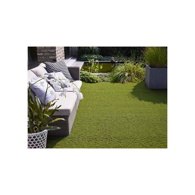 Elite Apple Oryzon Artificial Grass 40mm