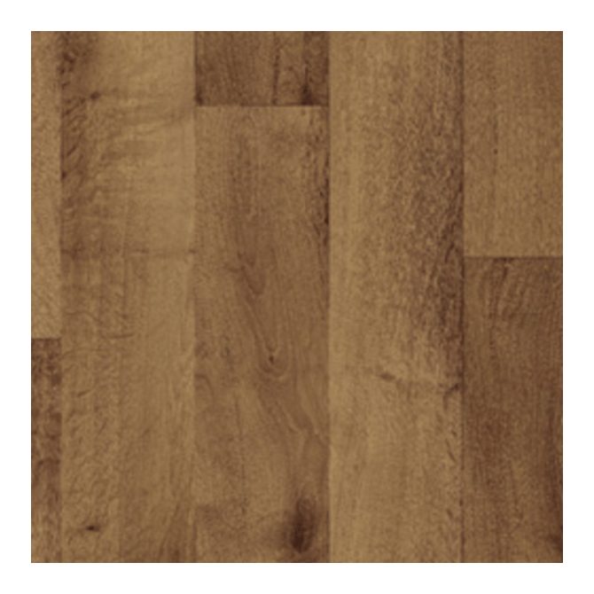 Essentials by Lifestyle Floors Warm Oak