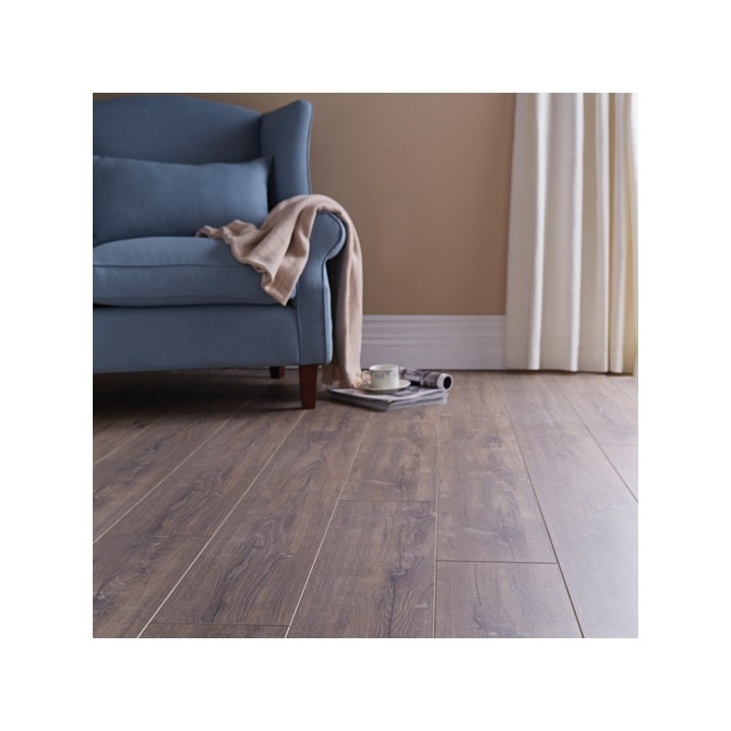 Chelsea Extra by Lifestyle Floors