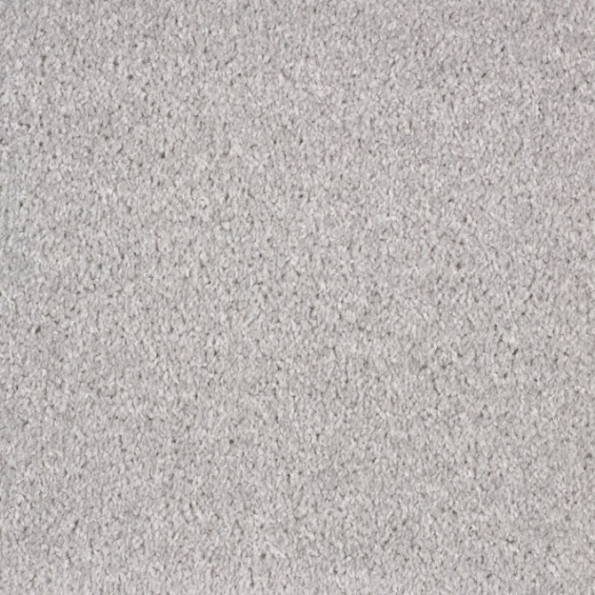 Legend by Ideal Creative Flooring 107 Arctic Ice