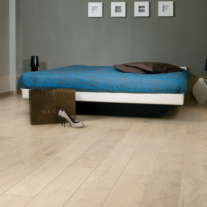 Notting Hill by Lifestyle Floors