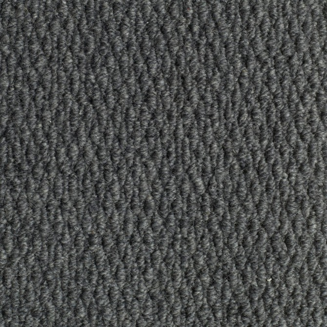 Hereford Hobnail by Lifestyle Floors Peterchurch
