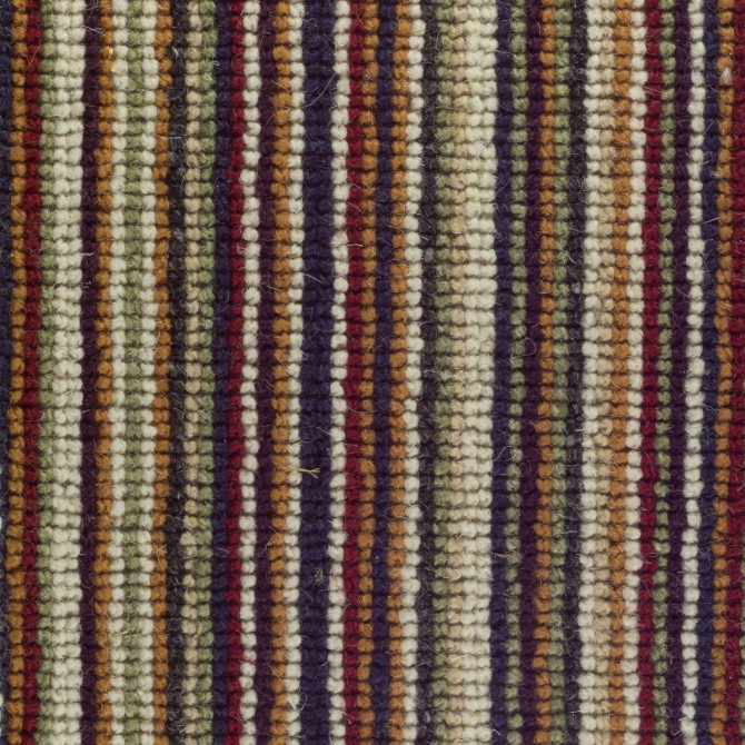 Northern Territories by Fells Carpets Adelaide