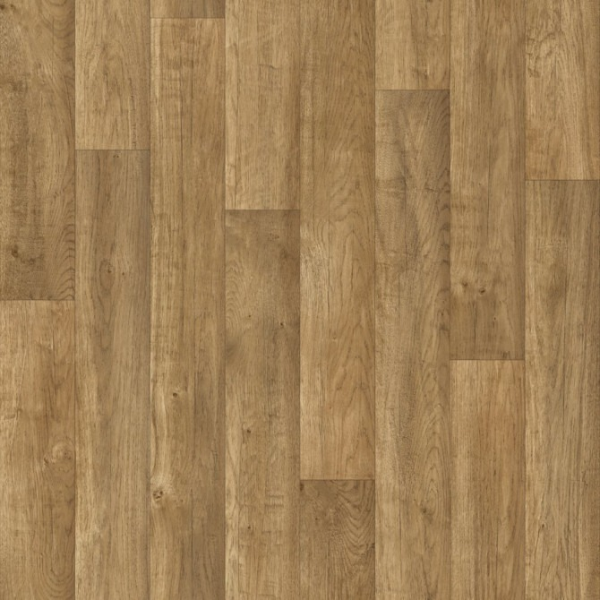Queens by Lifestyle Floors Boardwalk Oak