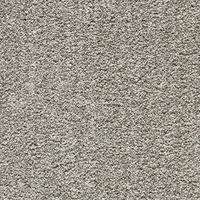 Soft Noble by Balta Broadloom Ash Grey 940