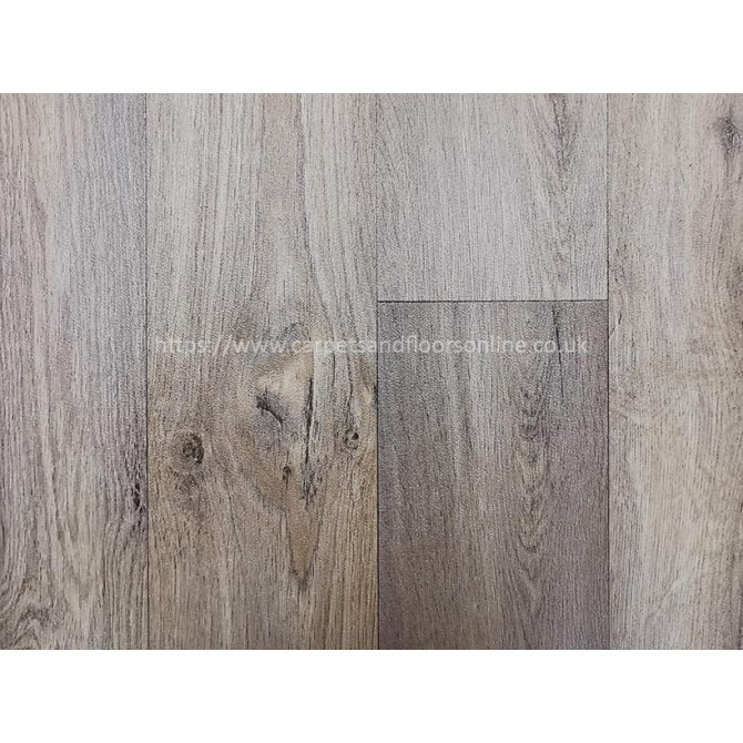 Versailles Natural Oak 50