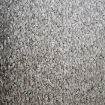 Alicante by Condor Carpets Alpaca 72