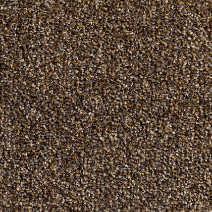 Amalfi Twist by Condor Carpets Autumn 91
