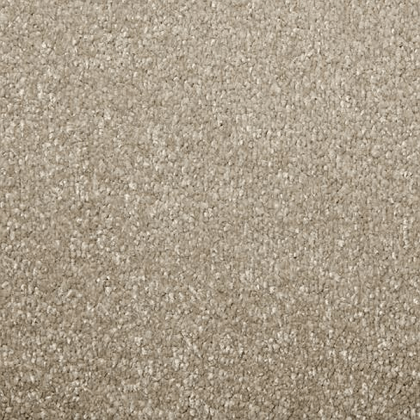 Apollo Comfort by Cormar Carpets Coyote