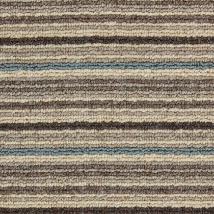 Anthology By Kingsmead Carpets Aristotle