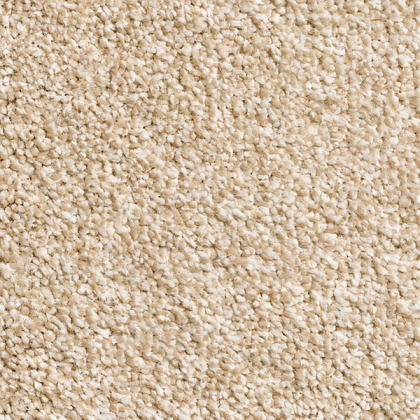 Austin by Condor Carpets Cream 70