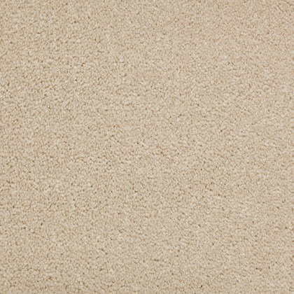 Awesome Gold by Kingsmead Carpets Classique