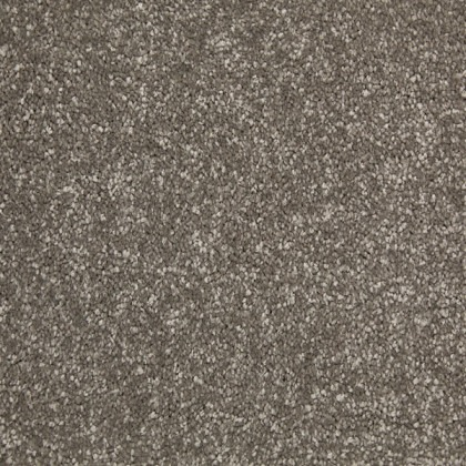 Awesome Silver by Kingsmead Carpets Granite