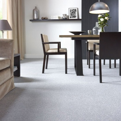 Stainsafe Shepherd Twist by Balta Broadloom
