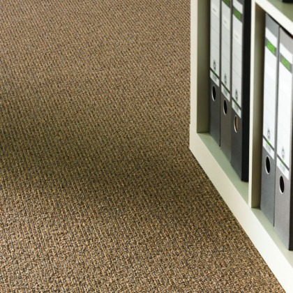 Tweed by Balta Broadloom