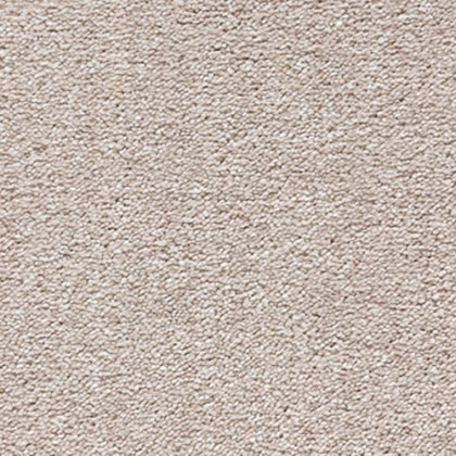 Baron by Balta Broadloom Beige 690