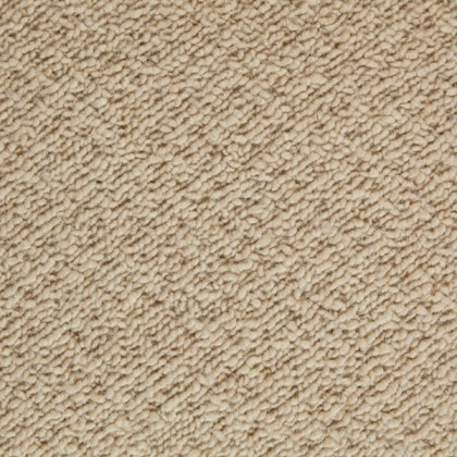 Berber Attraction by Kingsmead Carpets Colorado Decor