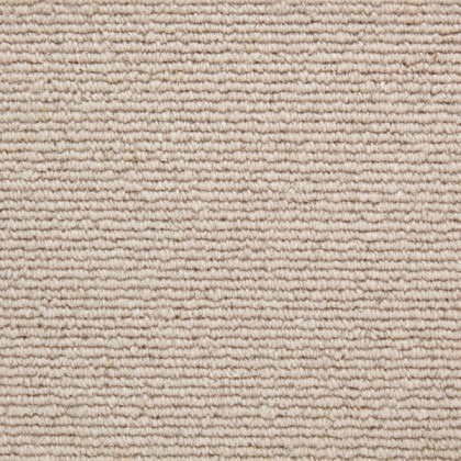 Berber Traditions by Kingsmead Carpets Rib Desert