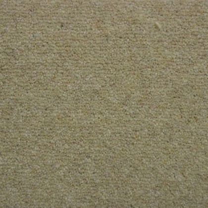 Broughton Twist 50oz by Regency Carpets Balsa
