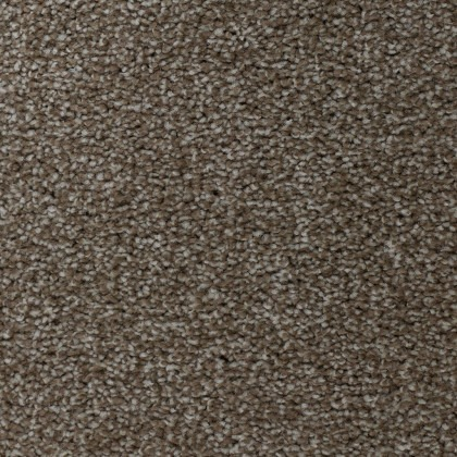 Cambridge Twist by Fells Carpets 405