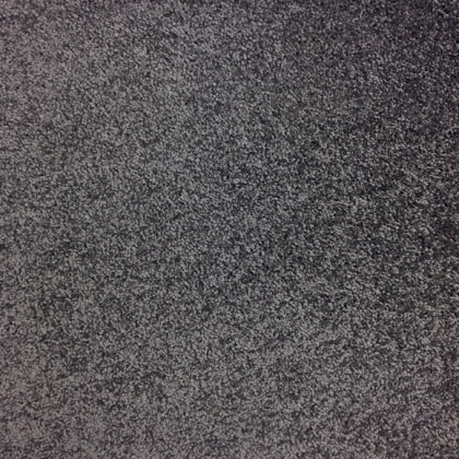 Celestial 70oz by Victoria Carpets Canopus
