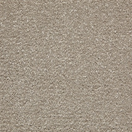 Rapture by Kingsmead Carpets Champagne
