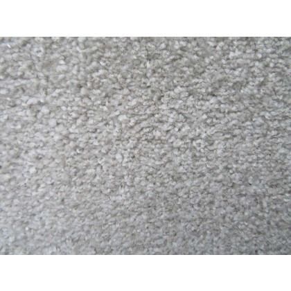 Carpet Your Whole House Including Underlay For £747 Fitted