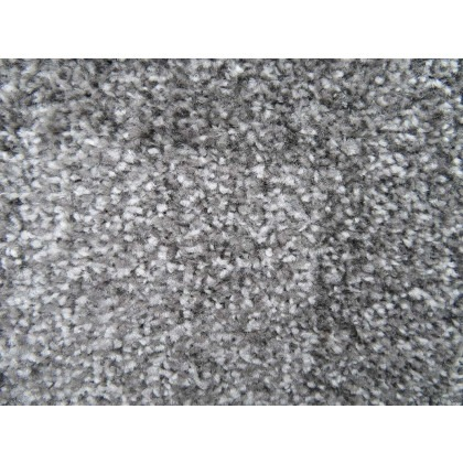 Imperial Saxony Stainclear By Carpet Monster 4m