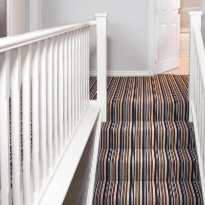 Lifestyle Floors - Cheltenham Stripe