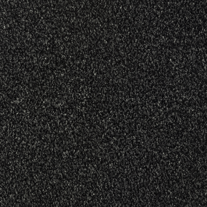 Chiltern Heathers by Regency Carpets 187 Ebony