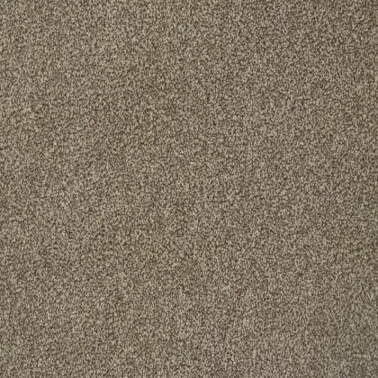 Chiltern Highlights by Regency Carpets 131 Ice