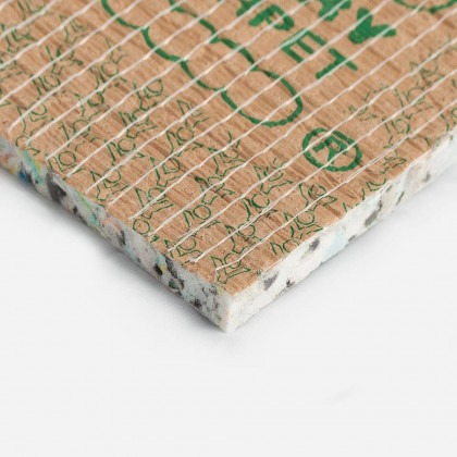 Cloud 9 Cumulus Underlay by Ball & Young