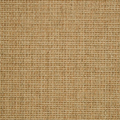 Sisal Big Boucle Main Picture