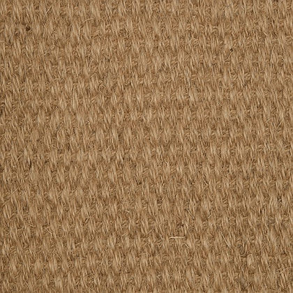 Coir Panama Natural by Kersaint Cobb