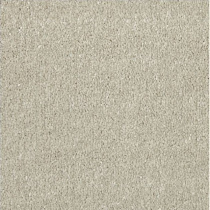 Apollo Elite by Cormar Carpets Cadet Grey