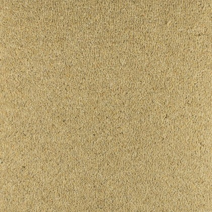 Crown Twist 50z by Fells Carpets Crispy Crumble