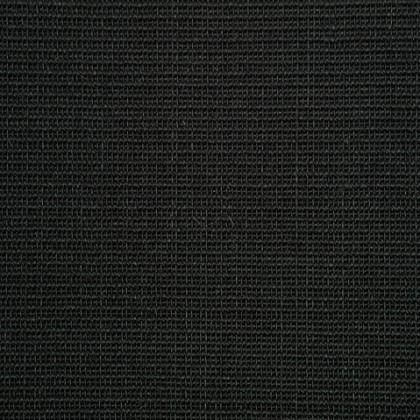 Sisal Boucle Artist Main Picture