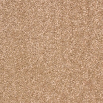 Dallas by Kellars Carpets Almond 71
