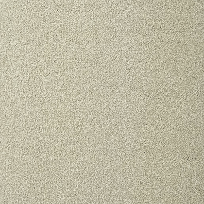 Dolce Moda Heathers by Regency Carpets Alabaster 769