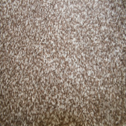 Duchesse by Regency Carpets Affogato 120