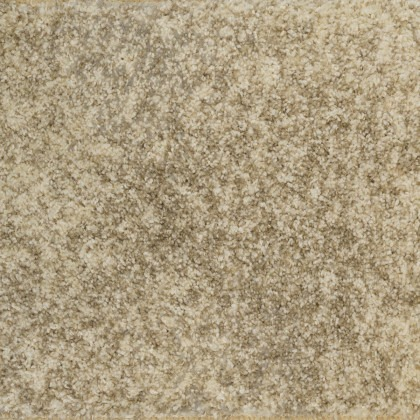 Essence by Fells Carpets Aspect