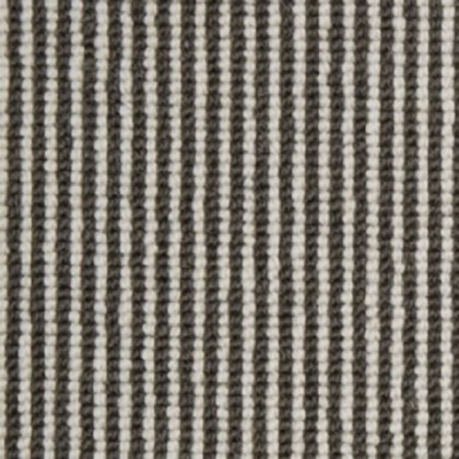 Pampas Nordic Stripe Main Picture