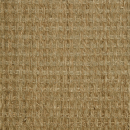 Fine Seagrass by Kersaint Cobb Basketweave