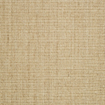 Sisal Fine Boucle Main Picture