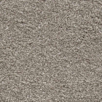 Freedom by Victoria Carpets Brushed Steel