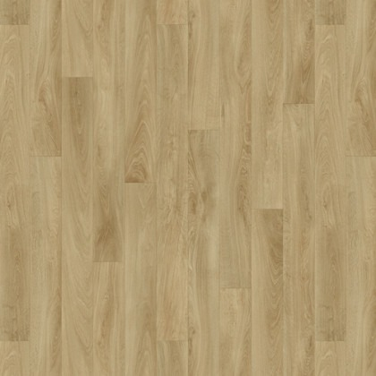 Tarkett - Goliath - French Oak - Medium Beige